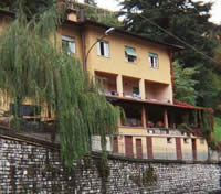 Lake Como Cheap Hotel