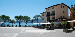 Lake Como Pictures