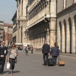 Milan Travel Day Trips